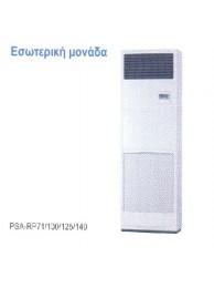 PSA-RP100GAH/PUHZ-RP100V(Y)KA (ΝΤΟΥΛΑΠΑ-POWER INVERTER)