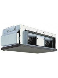 PEA-RP500GA/(PUHZ-RP250YHA)x2 (ΚΑΝΑΛΑΤΟ-POWER INVERTER)