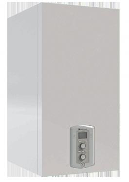 Chaffoteaux  ΛΕΒΗΤΕΣ ΣΥΜΠΥΚΝΩΣΗΣ ALIA GREEN EVO SYSTEM HP 85-100 KW EU